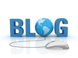 Blog Openings for Success